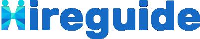 hireguide Logo
